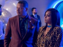 Empire Season 5 Episode 2