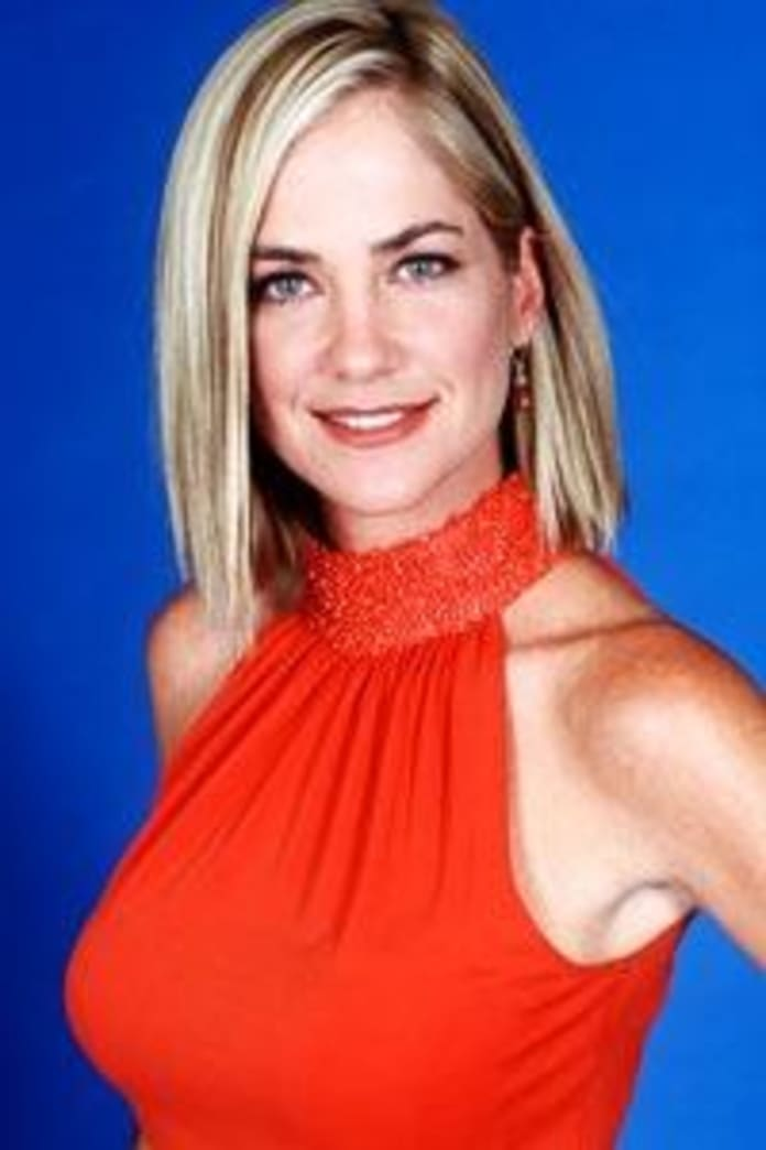 Catch Kassie Depaiva On Crotchet Today Tv Fanatic