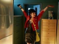 Gossip Girl Season 2 Episode 24