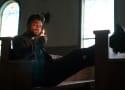 Preacher Season 1 Episode 0 Review: Pilot