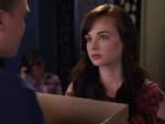 Jenna Chooses - Awkward