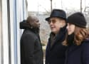 Watch The Blacklist Online: Season 5 Episode 12