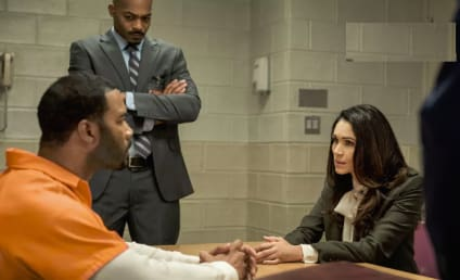 Power Season 4 Episode 4 Review: We're in This Together