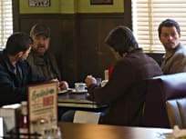 Supernatural Season 6 Episode 19