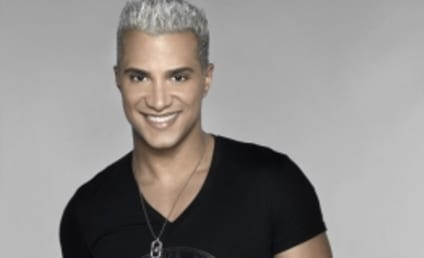Jay Manuel Speaks on Operation Fabulous
