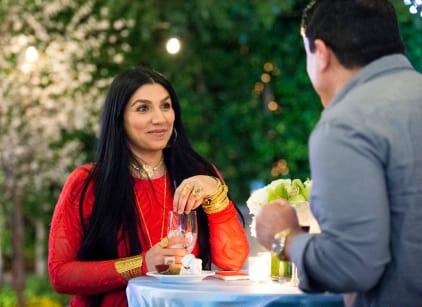 Watch Shahs of Sunset Season 6 Episode 8 Online
