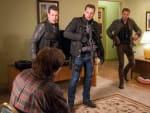 Caught - Chicago PD Season 2 Episode 14