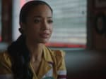Tabitha Is Concerned - Riverdale