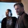 The Sinner Teaser: First Look at Season 2!