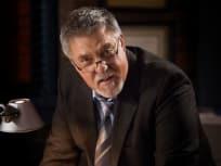 Rizzoli & Isles Season 4 Episode 5
