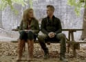 MacGyver Season 1 Episode 11 Review: Scissors