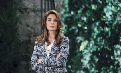 Days of Our Lives Recap: Paige is Dead!