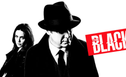 The Blacklist Joins Other NBC Programming With Lengthy Hiatus