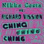 Ching ching ching 1