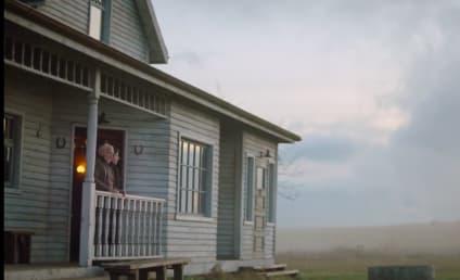 Absentia Season 3 Episode 6 Review: In Quo Ego Vado Vos
