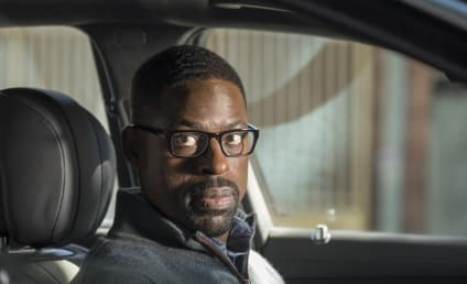 Watch This Is Us Online: Season 2 Episode 10