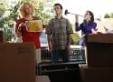 The Goldbergs Season 2 Episode 10 Review: DannyDonnieJoeJonJordan