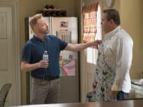 Modern Family Season 9 Episode 3