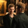 Klaus vs. Stefan