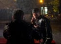 Person of Interest Review: Secrets of the Machine