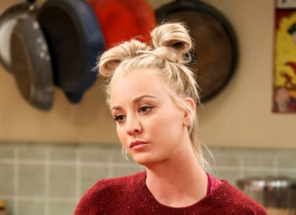 Watch The Big Bang Theory Season 11 Episode 7 Online