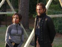 Sleepy Hollow Season 2 Episode 4