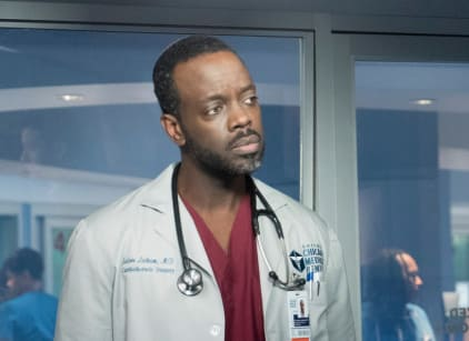 Watch Chicago Med Season 2 Episode 14 Online
