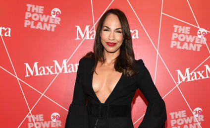 The Handmaid's Tale: Amanda Brugel Upped To Series Regular!