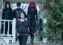 Titans Season 2 Episode 1 Review: Trigon