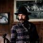 Doc - Wynonna Earp Season 2 Episode 12