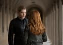 Shadowhunters Season 3 Episode 14 Review: A Kiss From A Rose