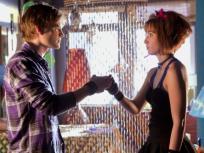 Smallville Season 9 Episode 8