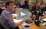 The Office Full Episode: Dream Team