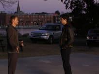 One Tree Hill Season 6 Episode 18