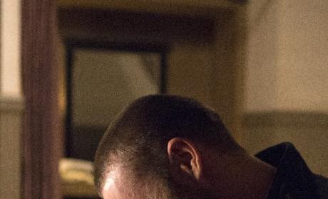 In Hiding - Quantico Season 2 Episode 21