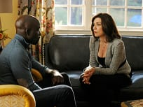 The Good Wife Season 4 Episode 5