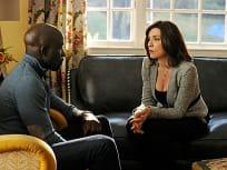 The Good Wife Season 4 Episode 5