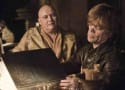 Game of Thrones Review: Building to a Battle
