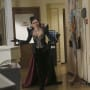 Forget About the Spell - Once Upon a Time Season 4 Episode 11