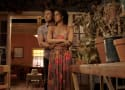 Midnight, Texas Season 2 Episode 2 Review: The Monster of the Week is Patriarchy