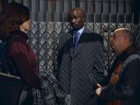 The Good Wife Season 5 Episode 13