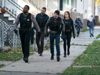 Chicago PD Season 5 Episode 11