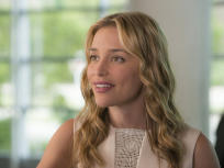 Covert Affairs Season 5 Episode 9