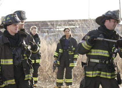 Watch Chicago Fire Season 1 Episode 12 Online