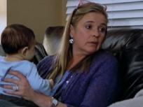 Teen Mom Season 5 Episode 19