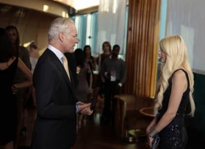 Watch Gossip Girl Season 4 Episode 6 Online