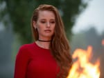 Cheryl Comes Clean - Riverdale