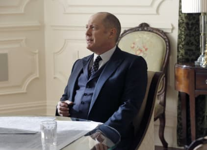 Watch The Blacklist Season 5 Episode 18 Online