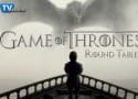 Game of Thrones Round Table: The Queen's Prize