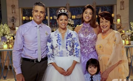 17 TV Characters We'd Want as Bridesmaids!